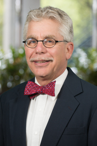 James Laskaris, emerging technologies analyst, MD Buyline (Photo: Business Wire)