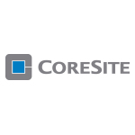 SEA-US Trans-Pacific Cable System Selects CoreSite's Los Angeles Data Center Campus for Its North American Access Point