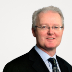 CDB Aviation Lease Finance Bolsters Executive Team To Advance Growth And Global Leadership