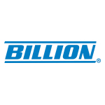 Billion Introduces High-Performance DOE/ErP Level 6 AC/DC Power Adapters and PoE Injectors