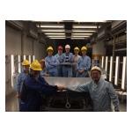 Setting New Benchmark: Henkel Helps SAIC-GM Make New Technological Breakthrough