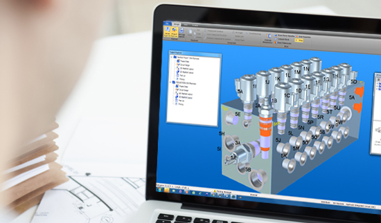 Eaton\'s New Circuit Design Software Studio Allows Customers to ...