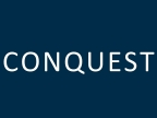 CONQUEST lance un fonds long terme de Transition Energétique, dédié aux investisseurs institutionnels, avec une distribution annuelle