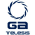 GA Telesis Engine Services Receives CAAC Approval to Overhaul CFM56-5B/7B and CF6-80C2B Engines for Chinese Airlines