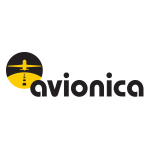 Cathay Pacific Selects Avionica for Second Generation e-Enablement System