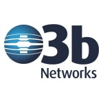 O3b Networks Continues Major Growth Across the Asia Pacific Region, Enabling Operators to provide 3G and 4G Mobile Data Services