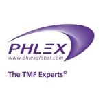 Rho, Inc. met en œuvre PhlexEview de Phlexglobal comme solution eTMF transformatrice.