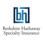 Berkshire Hathaway Specialty Insurance Company Expands to Malaysia, Names Gaithrie Nandrajog Branch Manager & Koo Kang Wuu Business Development Manager