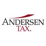 Andersen Global amorce son expansion en Israël