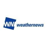 Weathernews Inc. Acquires Metnext Entering Environmental Weather Market