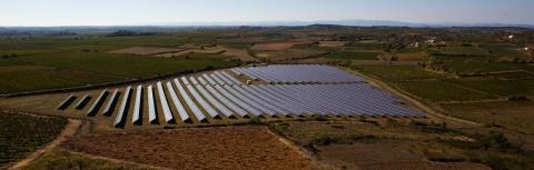 """Conquest lancia il fondo comune d'investimento per l'energia rinnovabile con un profilo """"Super Bond"""" dedicato agli investitori istituzionali"""