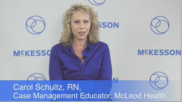 McKesson Brings InterQual Criteria to the Cloud