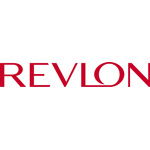 Revlon Unveils a New Structure Designed to Drive Global Growth