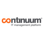 Continuum Reinforces International Commitment with New HQ in Sydney, Australia