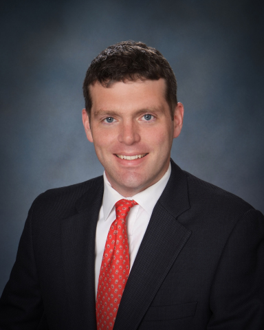 Todd Jerles has been promoted to Chief Operating Officer (Photo: Business Wire)