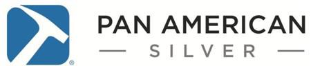 http://www.panamericansilver.com