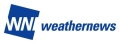 Weathernews Inc. acquisisce Metnext e fa il proprio ingresso nel settore delle previsioni ambientali
