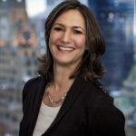 EPIX Names Sandy Ashendorf Executive Vice President of Content Distribution