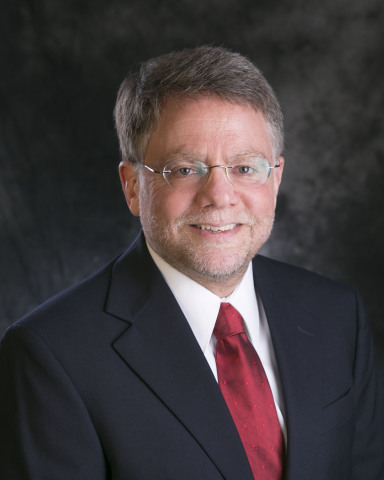 Waterton Co-Founder Peter Vilim Appointed Vice Chairman (Photo: Business Wire)