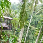 Hoshino Resorts Opens Its First Hotel Abroad in Bali, HOSHINOYA Bali in January, 2017