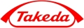 Takeda and Ovid Therapeutics Announce Innovative Clinical Development       and Commercialization Collaboration for TAK-935 in Rare Pediatric       Epilepsies