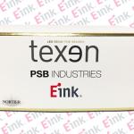 Riassunto: Dalla collaborazione tra E Ink e TEXEN nasce il primo packaging digitale personalizzato specifico per il settore cosmetico