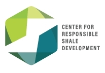 Image result for center for responsible shale development