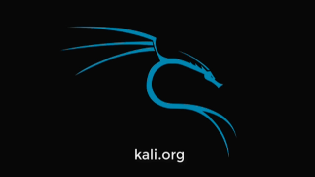 It can take mere seconds to compromise a wireless network with Kali Linux. f811a4cee17
