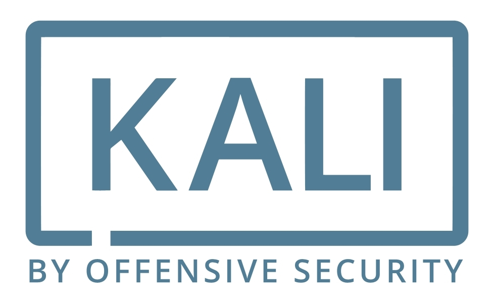 New Kali Linux Professional Information Security Certification To