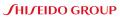 Shiseido adquiere una start-up con sede en EE. UU., MATCHCo, a través de su casa central regional, Shiseido Americas