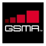 GSMA Announces New Details for Mobile World Congress Shanghai 2017