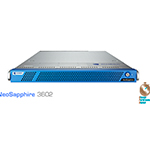 AccelStor's New NeoSapphire 3602 All-Flash Array, an SPC-1 Price-Performance Leader