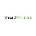Samenvatting: SmartRecruiters presenteert productrelease Winter 2017 voor talentwerving