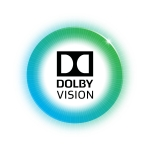 Dolby Laboratories, Warner Bros. Home Entertainment, Tencent Video, and Skyworth Partner to Bring Dolby Vision to China