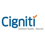Phaneesh Murthy Joins the Board of Cigniti Technologies Inc. as a Non-Executive Director