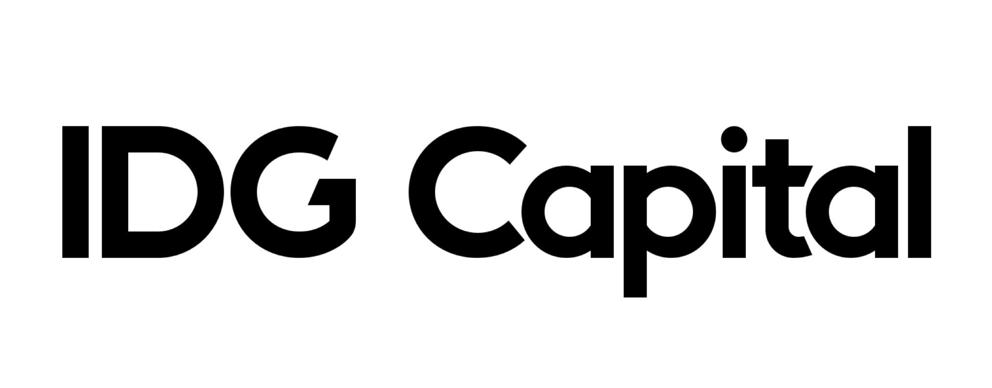 China Oceanwide and IDG Capital Announce Agreement to