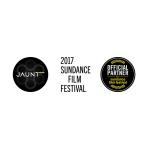 Jaunt Unveils 2017 Scripted Production Slate at Sundance Film Festival