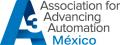 Asociación para el Avance de la Automatización (A3) Lanza la Asociación de Comercio en México