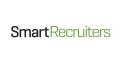 SmartRecruiters annuncia il lancio della versione Inverno 2017 (Winter 2017) della sua piattaforma per l'acquisizione di talenti