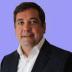 La Empresa Líder en Software de Convergencia de Seguridad con Sede en Silicon Valley, AlertEnterprise, Amplía Sus Actividades Comerciales en la Región de Latinoamérica de Gran Crecimiento