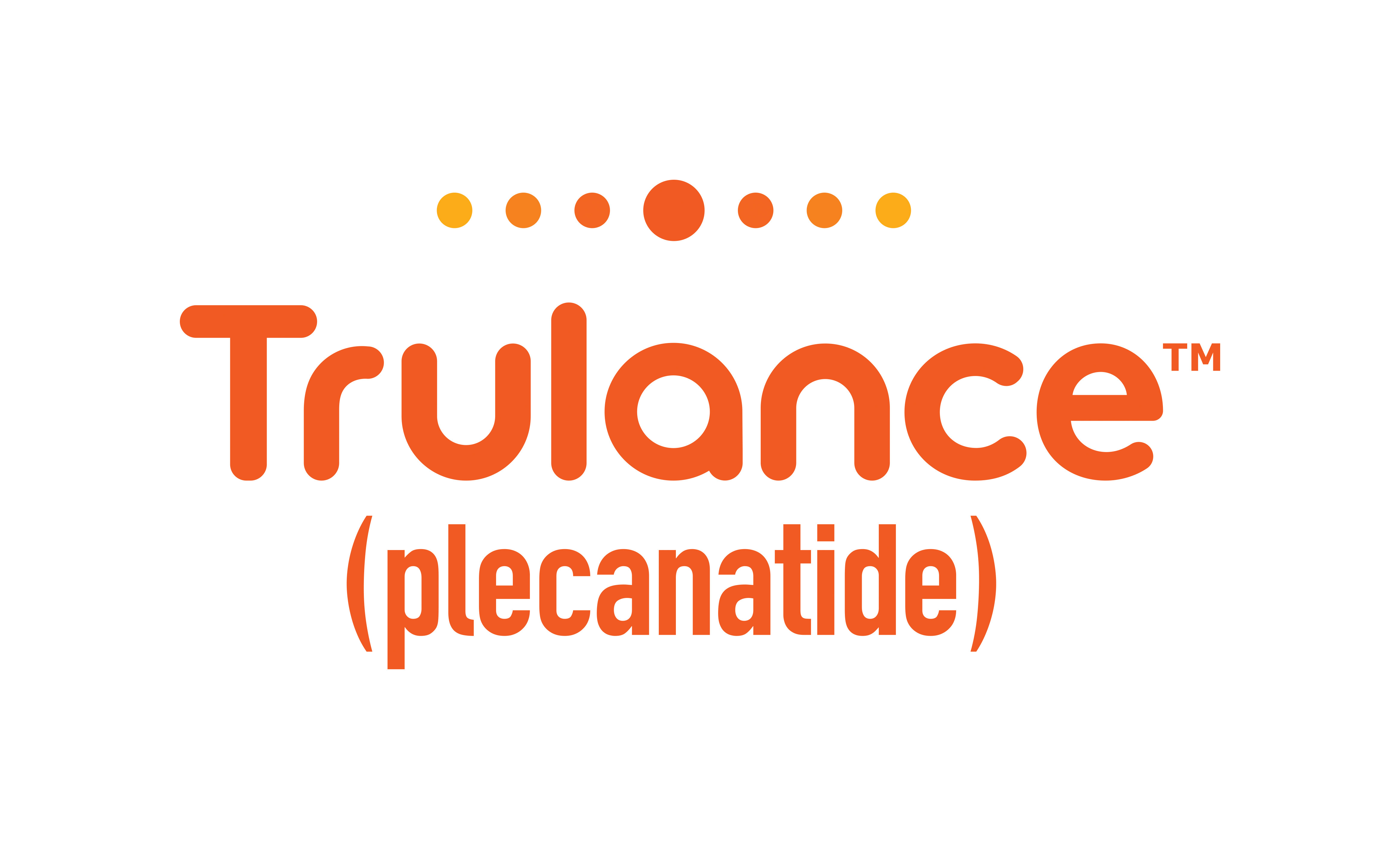 Synergy Pharmaceuticals Trulance Plecanatide Receives