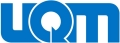 UQM Technologies Appoints Mr. Yi-Zhen (Fred) Lin as Vice President and General Manager of UQM Asia Limited