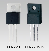 Toshiba: 800V Super Junction N-Channel Power MOSFETs for High Efficiency Power Supplies with Improve ...