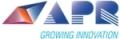 仁和集团与APR应用制药研究公司公布协议在中国市场销售治疗偏头痛创新药
