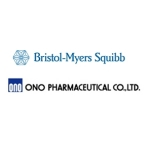 Bristol-Myers Squibb and Ono Pharmaceutical Company Enter Settlement and License Agreement with Merck to Resolve PD-1 Antibody Patent Litigation