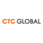CTC Global Names Asok Raghavan Director of Business Development South East Asia