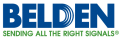 Belden Industrial Switch Enables High-Speed Communication to Meet Increasing Bandwidth Needs - on DefenceBriefing.net