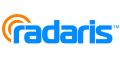 Radaris.com Improves Genealogy Research with Deeper Family History Records and Family Member Data - on DefenceBriefing.net