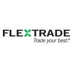 Sanlam Investments choisit FlexTrade pour le trading mondial d'actifs transversaux