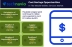 Cost Saving Opportunities for the Global Network Payment ServicesMarket 2017-2021: Technavio - on DefenceBriefing.net